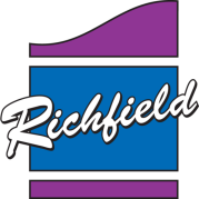 City of Richfield logo