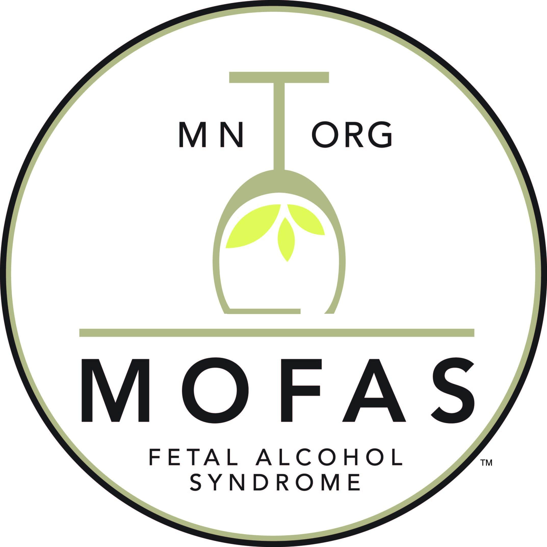 MOFAS logo