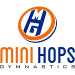 mini-hops-logo